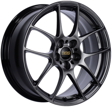BBS RF Wheels - Imagine Motorsports