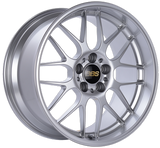 BBS RG-R Wheels - Imagine Motorsports
