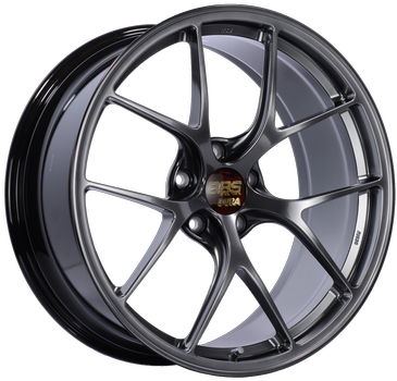 BBS RI-D Wheels - Imagine Motorsports