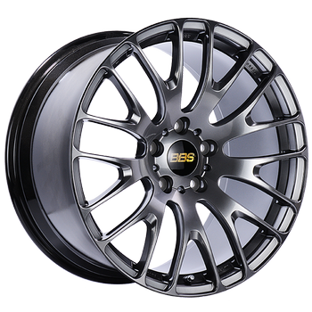 BBS RN Wheels - Imagine Motorsports