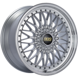 BBS RS Wheels - Imagine Motorsports