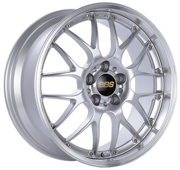 BBS RS-GT Wheels - Imagine Motorsports