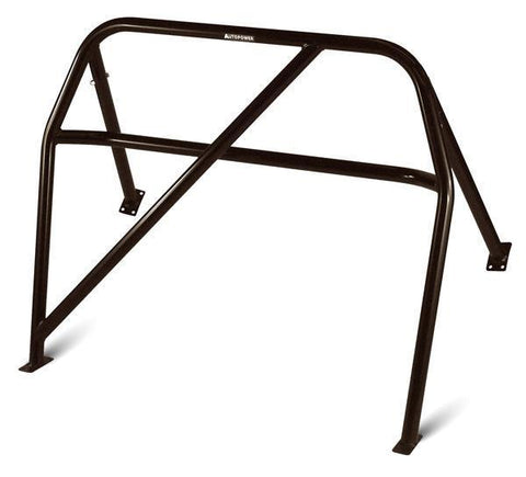 Toyota Race Roll Bar