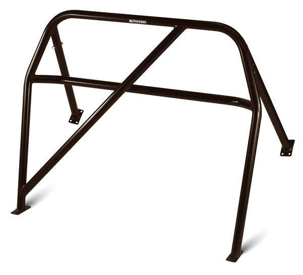 Subaru Race Roll Bar