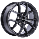 BBS SR Wheels - Imagine Motorsports