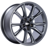 BBS SV Wheels - Imagine Motorsports