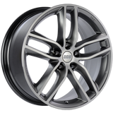 BBS SX Wheels - Imagine Motorsports