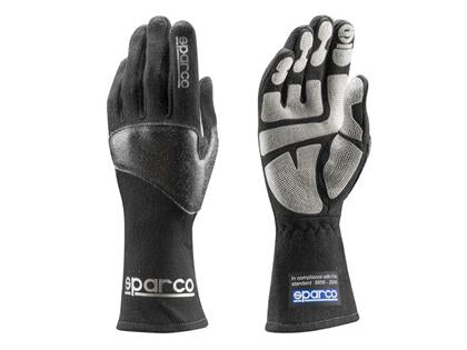 Sparco Tide MG9 Gloves - Imagine Motorsports