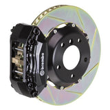 Ford Focus Brembo GT Systems Brake Kits - Imagine Motorsports