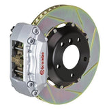 Acura RSX Brembo GT Systems Brake Kits - Imagine Motorsports
