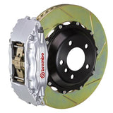 Audi A4 (B5/B6/B7) Brembo GT Systems Brake Kits - Imagine Motorsports