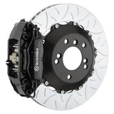 Porsche 930 Brembo GT Systems Brake Kits