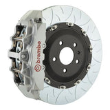 Dodge Magnum SRT-8 Brembo GT Systems Brake Kits - Imagine Motorsports