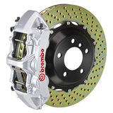 BMW 435i xDrive Gran Coupe (F36) Brembo GT Systems Brake Kits - Imagine Motorsports