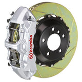 Ford Focus RS Brembo GT Systems Brake Kits