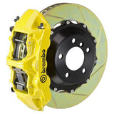 Honda Civic Type-R (FK8) Brembo GT Systems Brake Kits