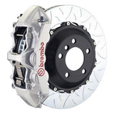 BMW 430i xDrive Gran Coupe (F36) Brembo GT Systems Brake Kits - Imagine Motorsports