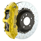 Ford Edge Brembo GT Systems Brake Kits - Imagine Motorsports