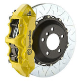 Acura NSX Brembo GT Systems Brake Kits - Imagine Motorsports
