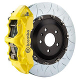 BMW 550i (F07, F10, F11) Brembo GT Systems Brake Kits - Imagine Motorsports