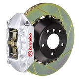Porsche 981.1 Boxster (Excluding PCCB) Brembo GT Systems Brake Kits