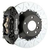 BMW 340i xDrive GranTurismo (F34) Brembo GT Systems Brake Kits - Imagine Motorsports