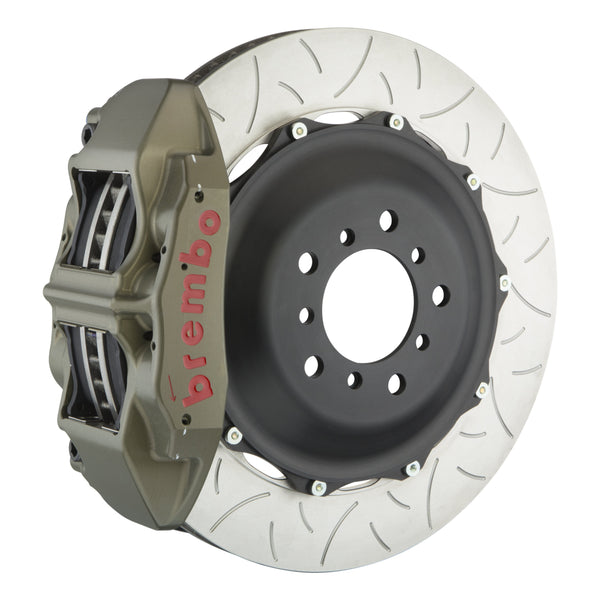 Ferrari F355 Brembo Race Systems Brake Kits - Imagine Motorsports