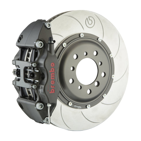 BMW M3 Brembo Race Systems Brake Kits - Imagine Motorsports