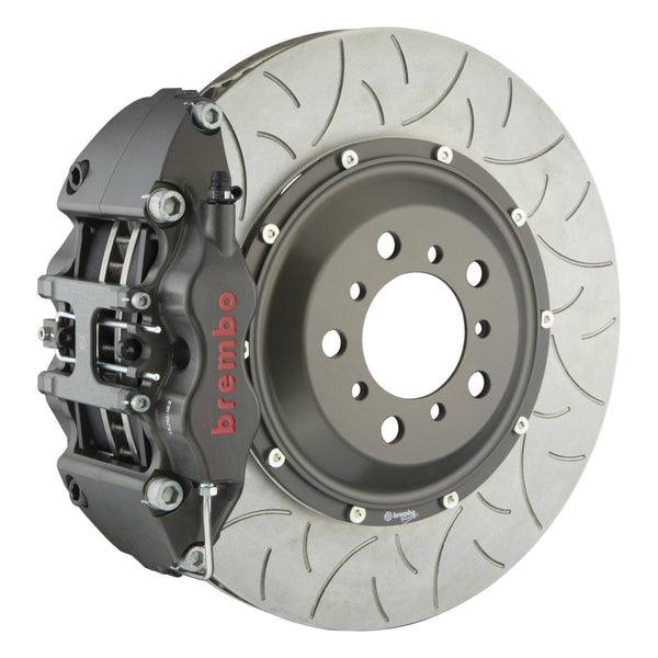 BMW M2 Brembo Race Systems Brake Kits - Imagine Motorsports