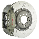 Porsche 997 Brembo Race Systems Brake Kits - Imagine Motorsports