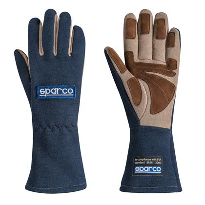 Sparco Land Classic Gloves - Imagine Motorsports