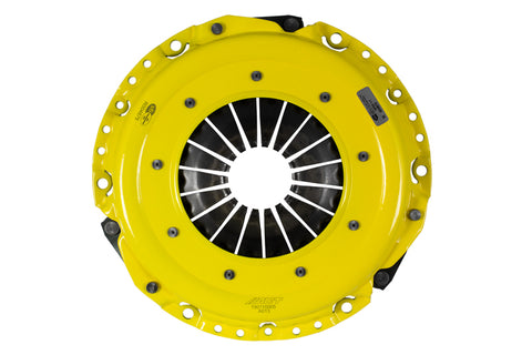 ACT 06-08 Audi A4 (B7) 2.0L Turbo P/PL Heavy Duty Clutch Pressure Plate - A013
