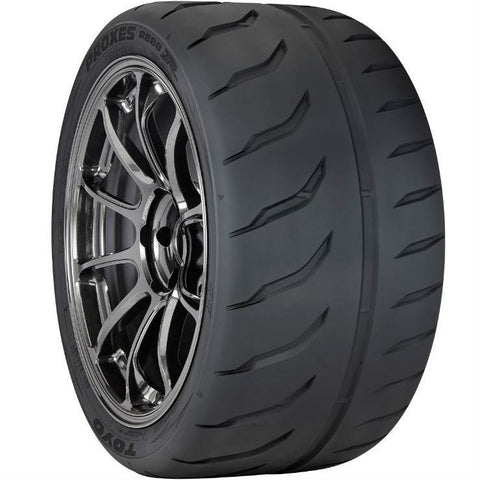 TOYO Proxes R888R Tires