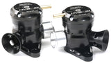 GFB HYBRID TMS Dual Port 2009+ GT-R R35 (2 Valves Included) - T9205 - Imagine Motorsports