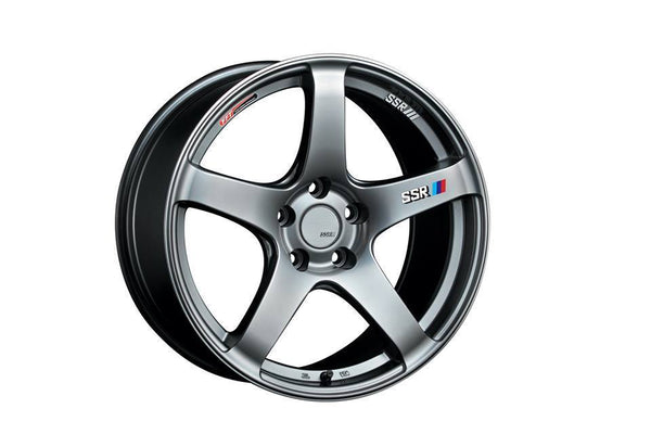 SSR GTV01 Wheels - Imagine Motorsports