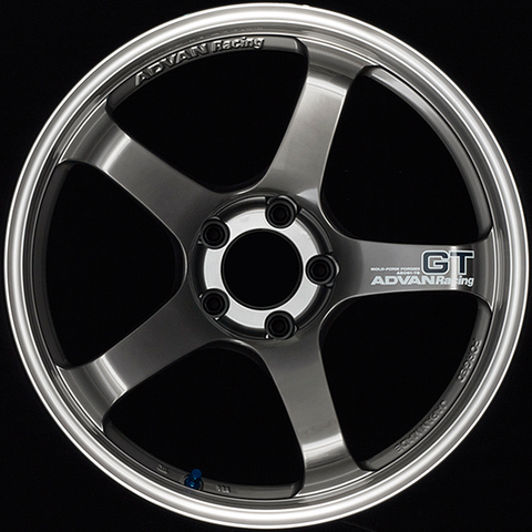 ADVAN GT 18 Inch - Imagine Motorsports