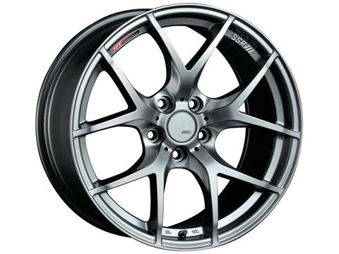SSR GTV03 Wheels - Imagine Motorsports