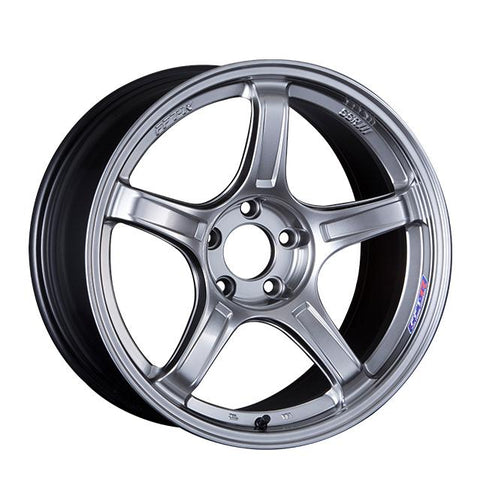 SSR GTX03 Wheels - Imagine Motorsports