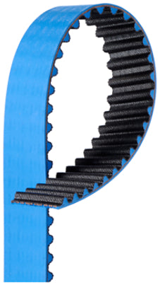 Gates Racing Performance Timing Belt - T304RB - Imagine Motorsports