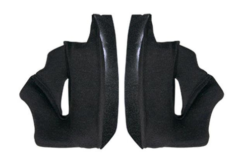 HJC Motorsports Helmet Cheek Pads AR-10, HX-10 - Imagine Motorsports