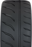 TOYO Proxes R888R Tires - Imagine Motorsports