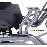 Playseat Sensation Pro Gear Shift Holder - Imagine Motorsports