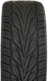 TOYO Proxes ST III Tires - Imagine Motorsports