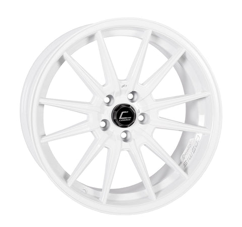 Cosmis Racing R1 Wheels - Imagine Motorsports