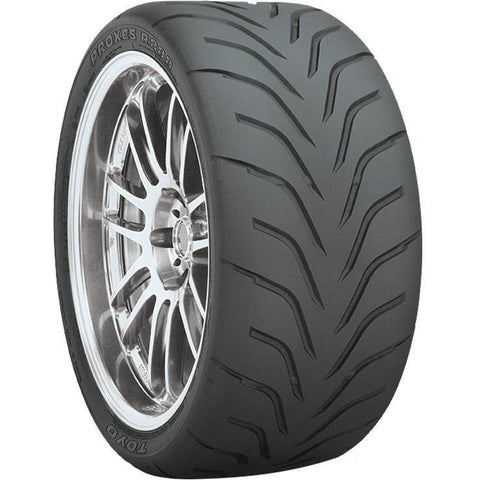 TOYO Proxes R888 Tires - Imagine Motorsports