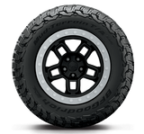 BFGoodrich Mud Terrain T/A KM3 Tires - Imagine Motorsports