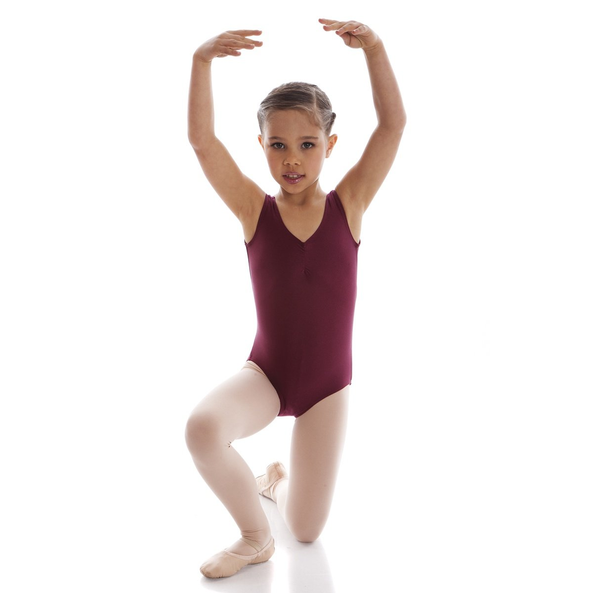 557240d68e002e Girl's Leotards – CentreStageDancewear