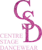 Centre Stage Dancewear, dance wear Sydney, Jazz shoes, ballet shoes, tap shoes, energetiks, bloch, capezio, stockings, dance bags, dance shoes, dance, ballet, jazz, tap
