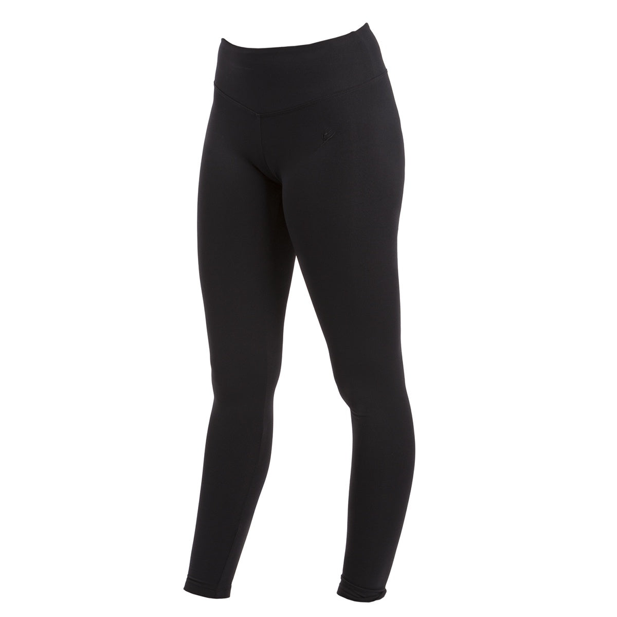 Wide Band Legging CT62