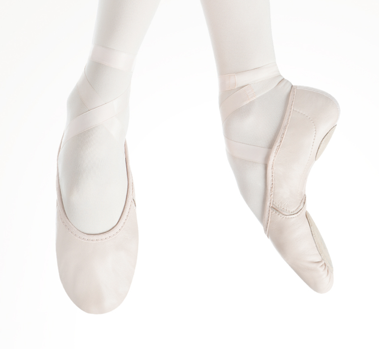 Emilia Medium Pointe Shoe EED2FM